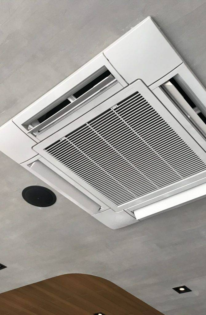 ceiling-mount-type-air-conditioner-with-4-directio-PYJMA4L